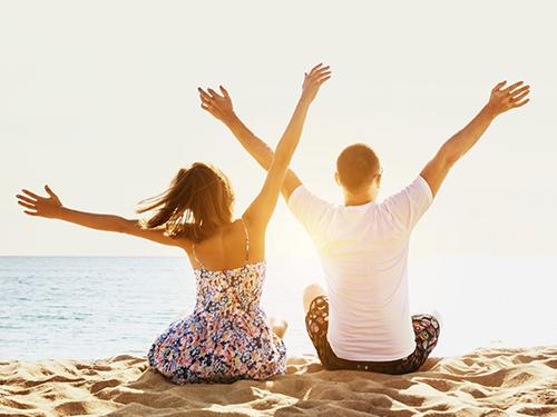 6月30日までのご宿泊が、最大28%OFFに!初夏の休日をお得に、ゆったりと。初夏の特別プラン(お部屋のみ)